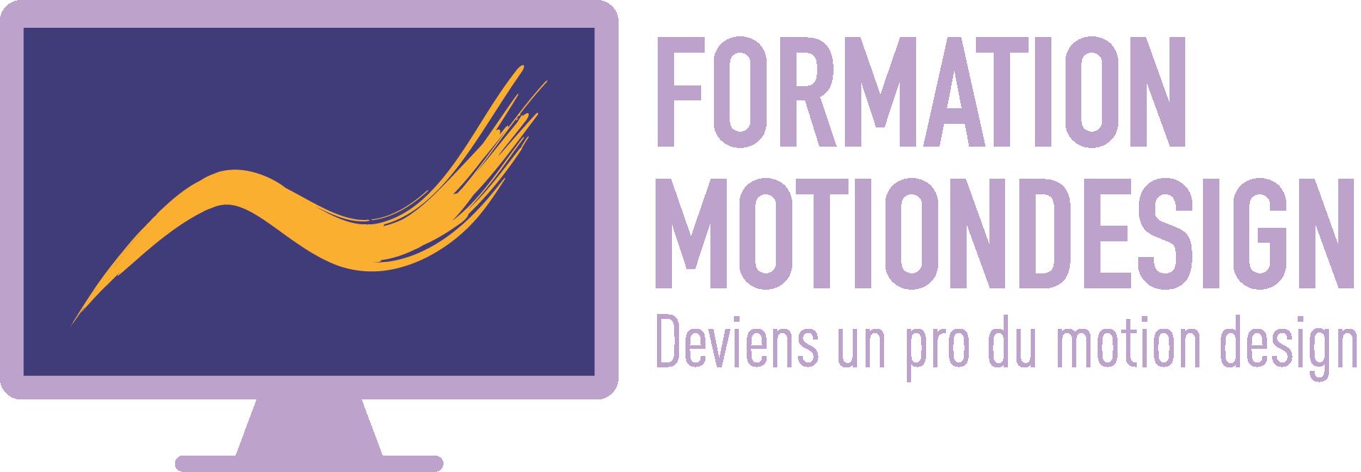 Formation Motion Design