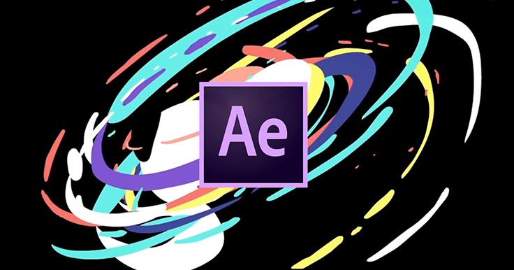 Pour devenir motion designer, il faut d'abord apprendre les différents logiciel pour créer une vidéo en animation 2d ou 3d c'est à dire After Effect